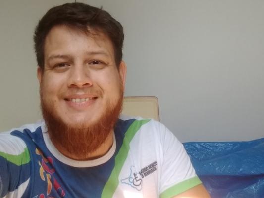 Gustavo Silva de França