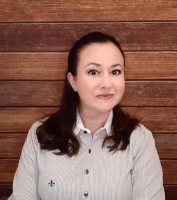 Daniela Martello