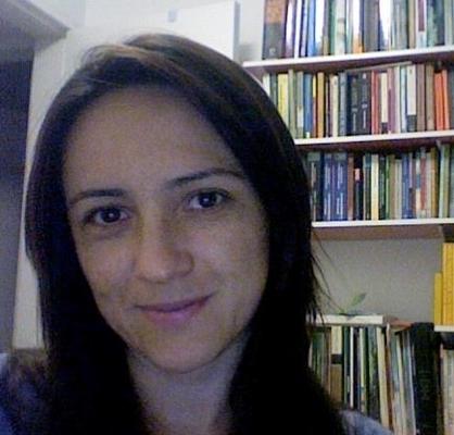 Biviany Astrid Rojas Garzón