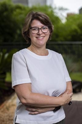 Lara Mesquita