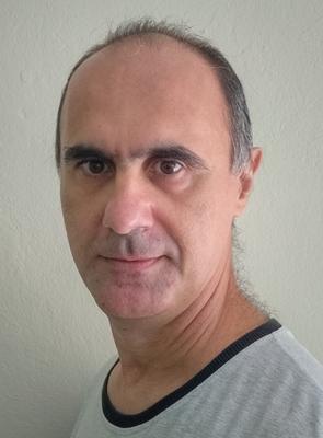 Prof. Dr. André Santanchè