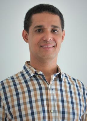 LUIZ CLAUDIO TAVARES SILVA