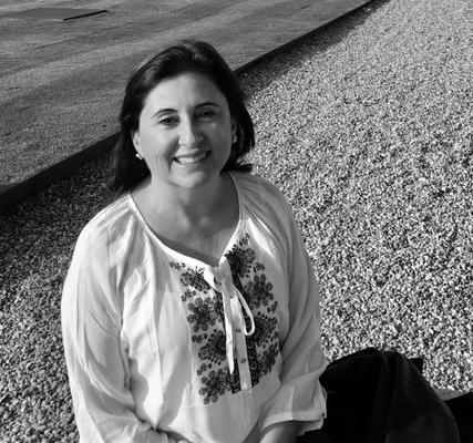 Sandra Cristina Pérez Tavares