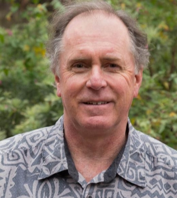Prof. Dr. Richard W. Michelmore
