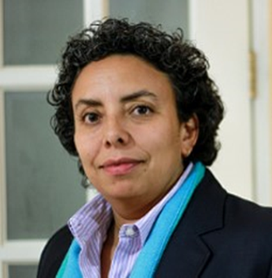 Elena Paz Morales