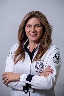 Ana Paula Flaminio