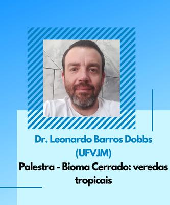 Dr. Leonardo Barros Dobbss