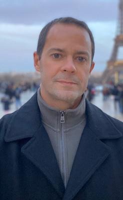 Felipe Reis (RJ)