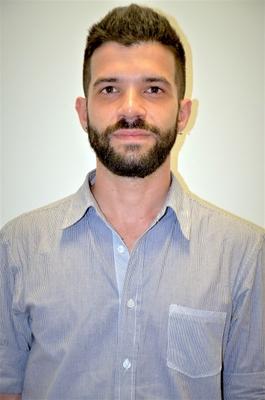 André Luiz Medeiros de Souza
