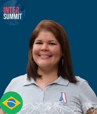 Roberta Fonseca
