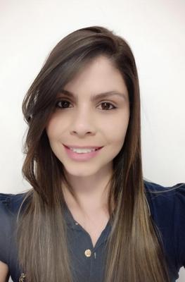 Fernanda Silva Coelho