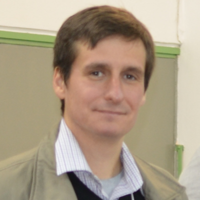 Cristiano Ragagnin de Menezes