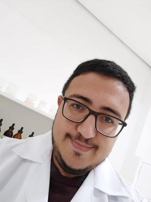 Alex Eduardo Domingos
