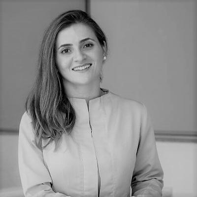 Caroline Ribeiro Tottoli (DF)