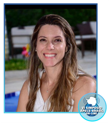 Karen de Oliveira Silverwood-Cope