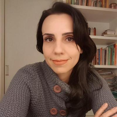 ANNA CUNHA