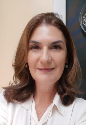 Marisa Salvador Dominguez