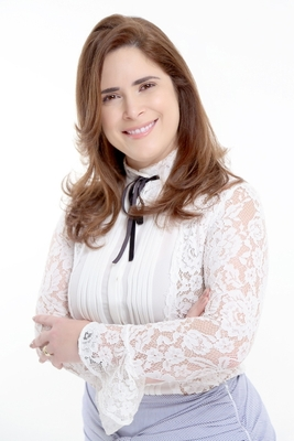 Aline Valadao Britto Goncalves