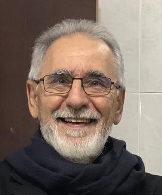 Paulo Cesar Stringheta
