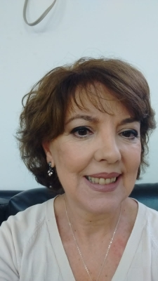 Márcia Pradella-Hallinan