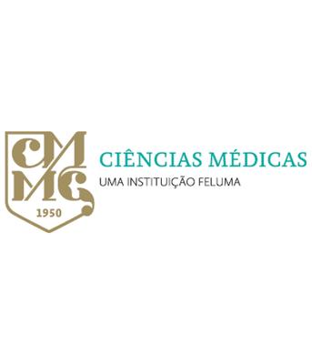 Faculdade Ciências Médicas de Minas Gerais