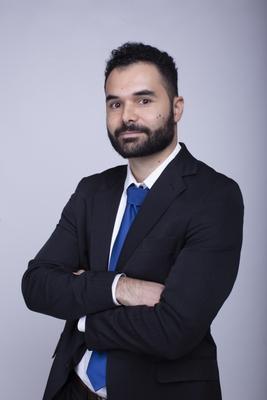 Lucas Figueiredo Ramos