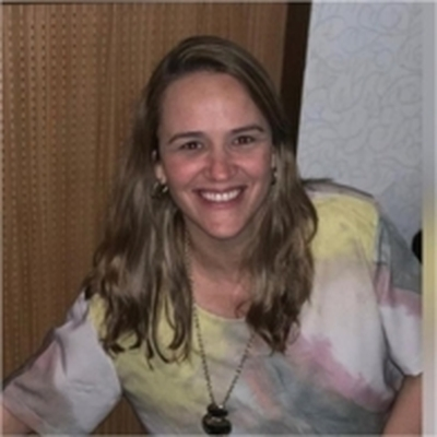 Ana Cecília Travassos Santiago