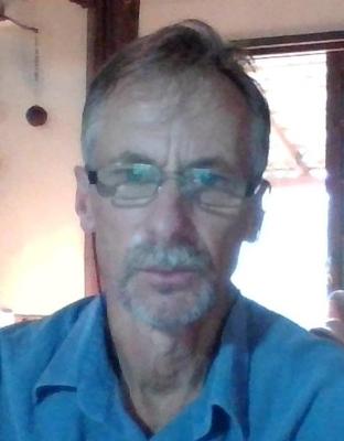 Edegar Kruger