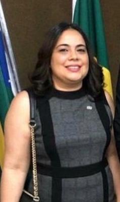 Angélica Coelho