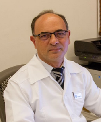 HERLÂNIO COSTA (CE) - moderador