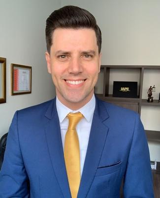 David Orsi Domingues