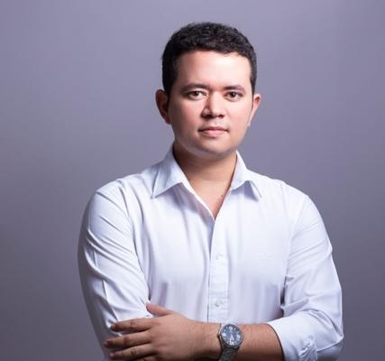 Maykon Jhuly Martins de Paiva