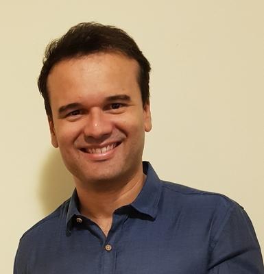 César Augusto Sodré da Silva