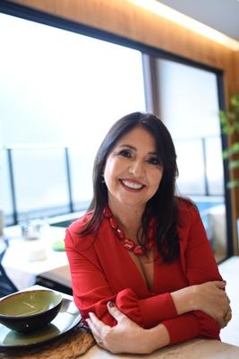Simone Silva Ramos