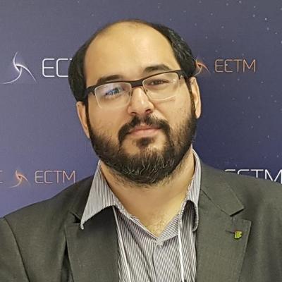 Henrique Rego Monteiro da Hora