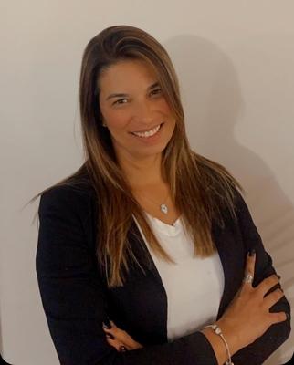 Annelise da Costa Dias