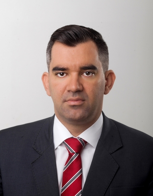 Higor Vinicius Nogueira Jorge