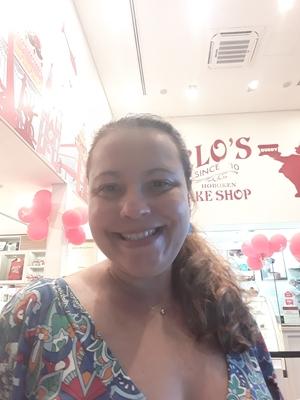 Danielle Rachel Coelho Bezerra