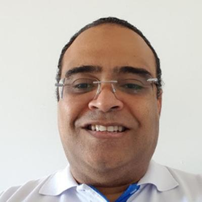 Renato Gouvêa