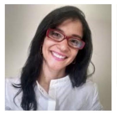 Luciana Diniz Freitas