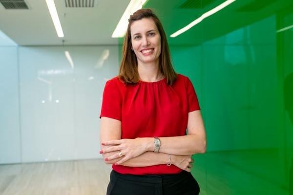 Suzana Fagundes Ribeiro de Oliveira
