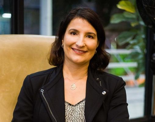 Karen Scavacini (SP)