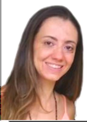 Maria Carolina Santos Mendes