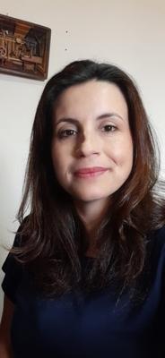 Miliana Ubiali Herrera