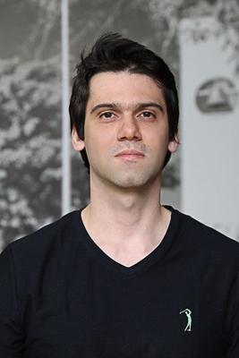 Alexandre A. Pascotto Montilha