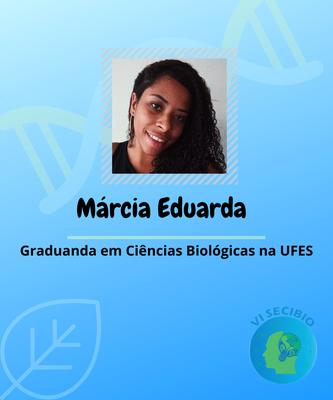 Marcia Eduarda