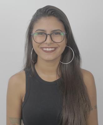 Nathália Weschenfelder da Silva
