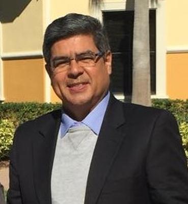 Alexander Zúñiga-Collazos