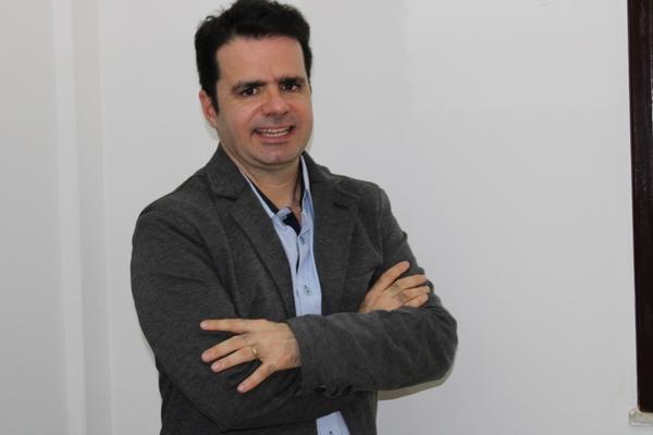 Felipe Naumann
