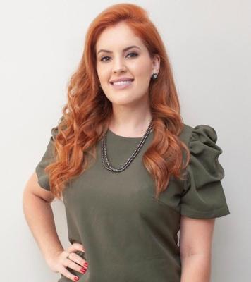 Viviane Oliveira Fagundes